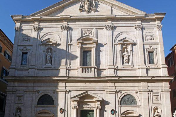 saint-louis-facade