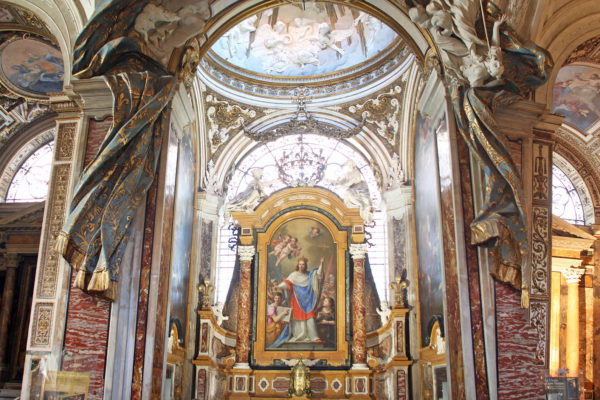 saint-louis-panorama-chapelle