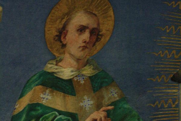 saint-yves-4